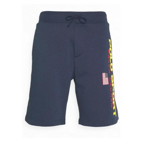 Bermuda shorts Polo Sport Classics 2 Ralph Lauren