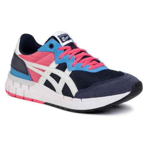 Sneakersy ONITSUKA TIGER - Rebilac Runner 1183A396 Midnight/Polar Shade 401