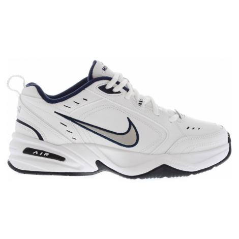 Men's trainers Nike Air Monarch IV