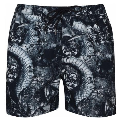 Firetrap Swim Shorts