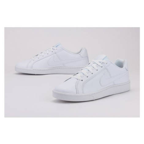 NIKE COURT ROYALE > 749747-111