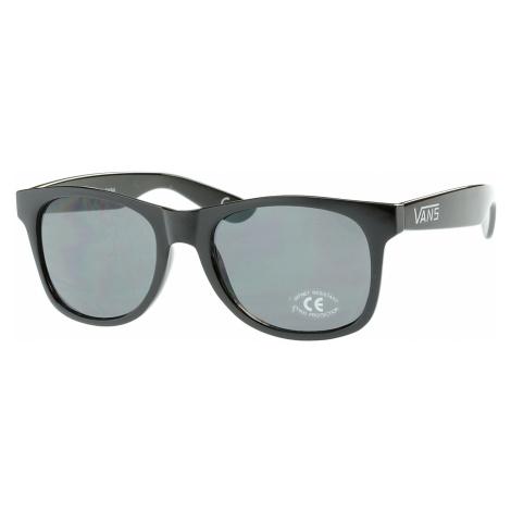 okulary Vans Spicoli 4 Shades - Black