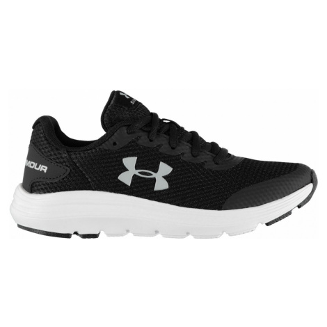 Under Armour Surge 2 Trainers Juniors