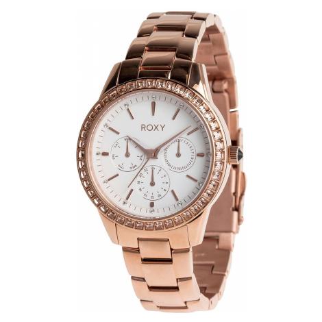 zegarek Roxy Jewel - MKP0/Rose Gold