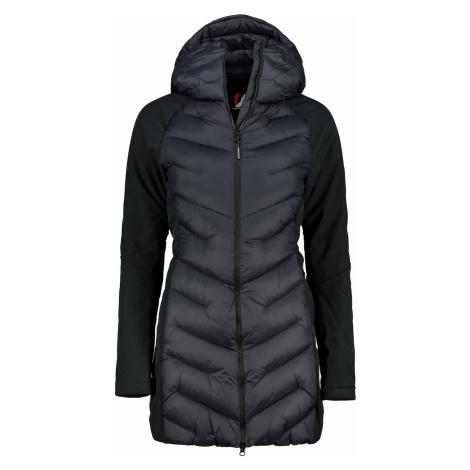 Women's softshell jacket NORTHFINDER VENILA