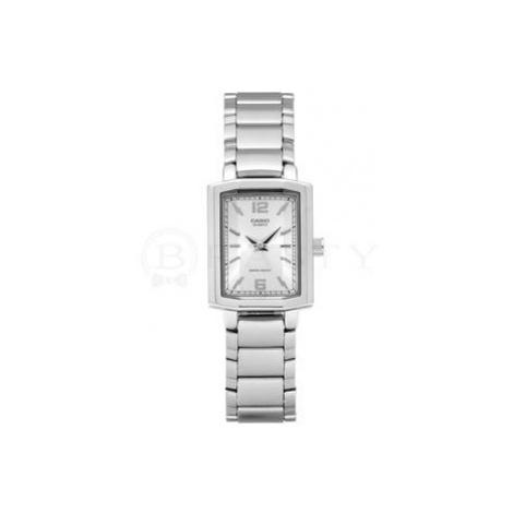 Dámské hodinky Casio LTP-1233D-7ADF