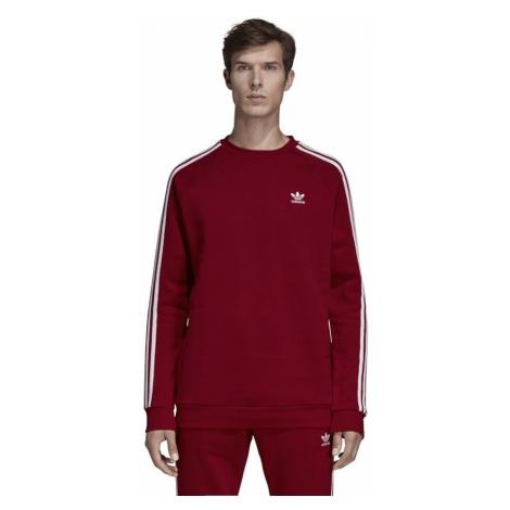 Bluza męska adidas Originals 3-Stripes DV1553