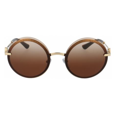 Sunglasses 0BV6149B 278/13 Bvlgari
