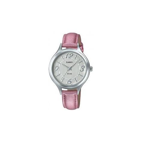 Dámské hodinky Casio LTP-1393L-7A1