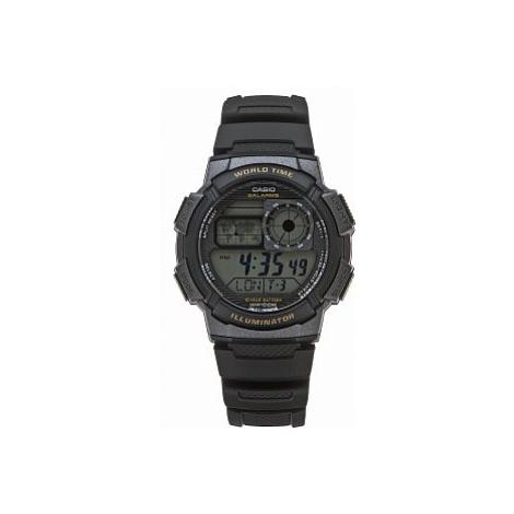 Zegarek męski Casio AE-1000W-1A