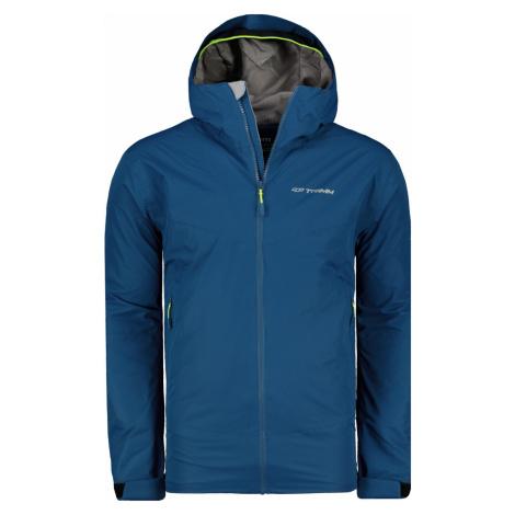 Men's jacket Trimm FOXTER