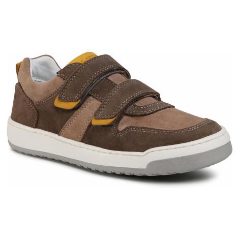 Sneakersy LASOCKI YOUNG - CI12-2889-02 Grey