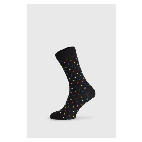 Damskie skarpetki Happy Socks Dot