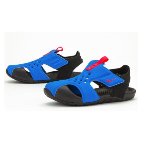 Nike Sunray Protect 2 943827-400