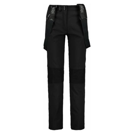 Women's softshell pants Kilpi DIONE-W