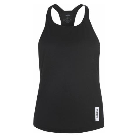 Adidas Womens Brilliant Basics Tank Top Slim