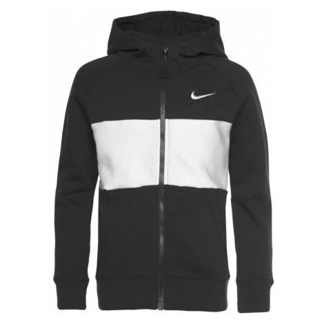 Nike Sportswear Kurtka przejściowa biały