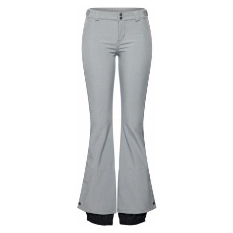 O'NEILL Spodnie sportowe 'Spell' srebrno-szary