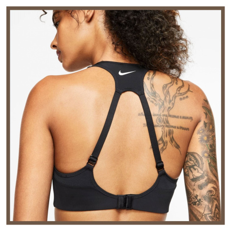 Nike Pro Alpha Sports Biustonosz Kobiety