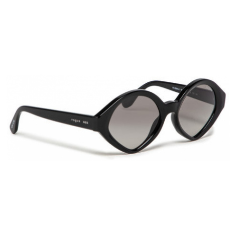 Damskie okulary Vogue