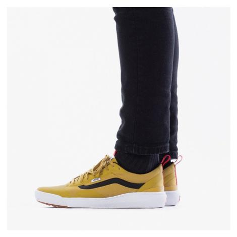 Buty męskie sneakersy Vans Ultrarange Exo VA4U1KXU5