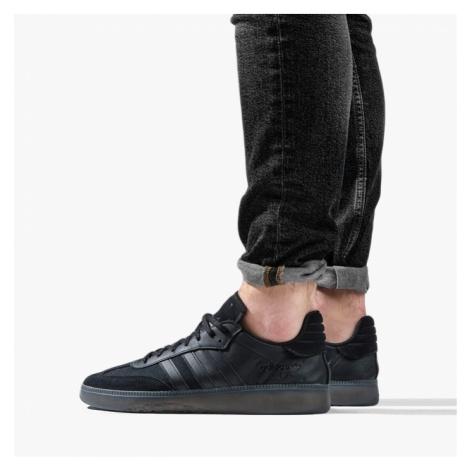Buty męskie sneakersy adidas Originals Samba RM BD7672