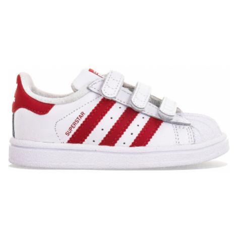 Adidas Originals Superstar CF CG6639