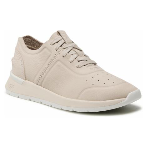 Sneakersy UGG - W Adaleen 1109539 Wht