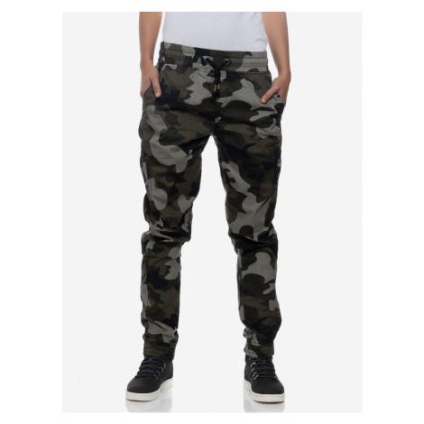 Pants SAM 73 WK 745
