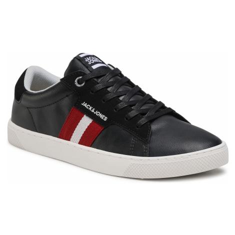 Sneakersy JACK&JONES - Jfwtod 12184259 Anthracite Jack & Jones