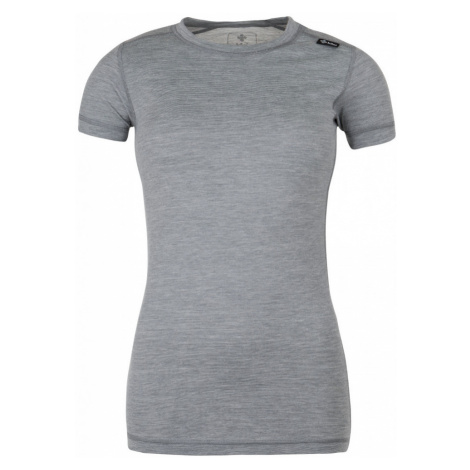 Women's functional T-shirt Kilpi MERIN-W