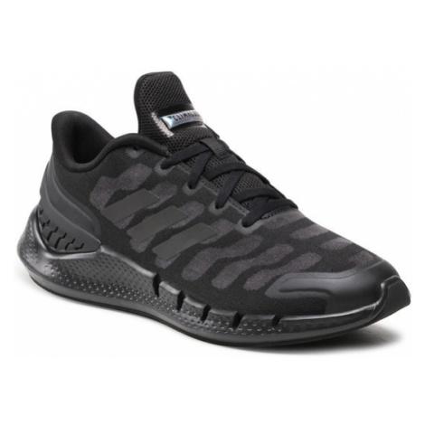 Adidas Buty Climacool Ventania FW1224 Czarny