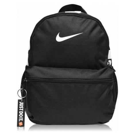 Plecak Nike Mini Base