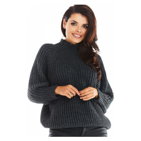 Sweter A389 Awama