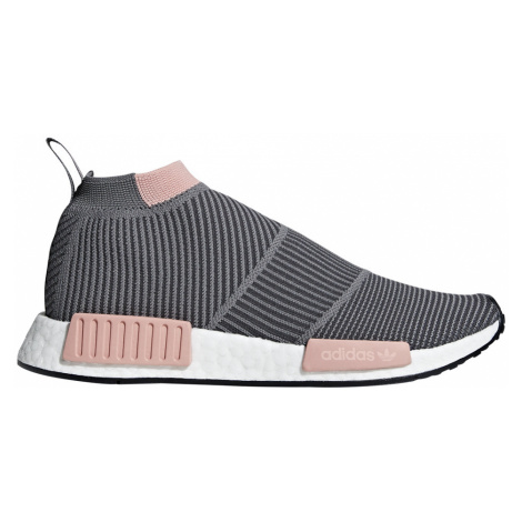NMD_CS1 PK W Adidas