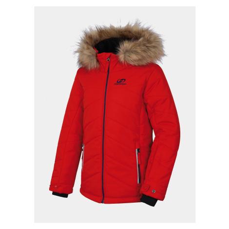 Children's jacket HANNAH Waca Jr