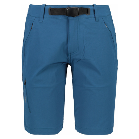 Men's shorts NORTHFINDER CLARAK