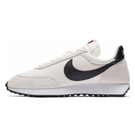 Buty Nike Air Tailwind 79 - Biel