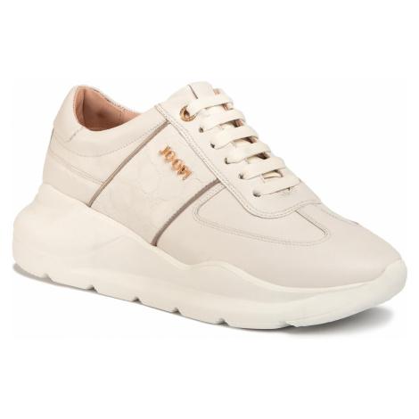 Sneakersy JOOP! - Lista 4140004947 White 100