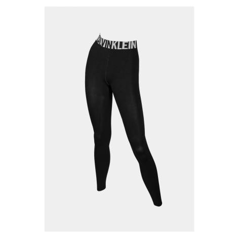 Damskie spodnie sportowe Calvin Klein