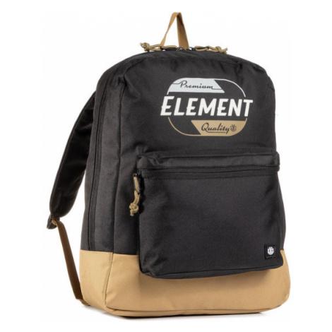 Element Plecak Typical Bpk U5BPA1 Czarny