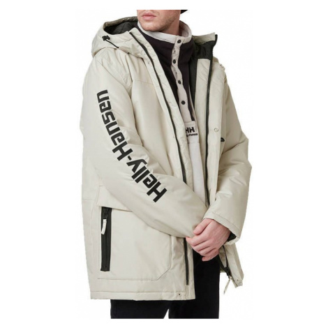 Kurtka Helly Hansen Young Urban Winter Parka 53580 857