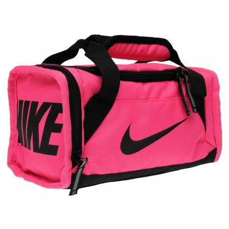 Nike Brasilia Lunch Bag