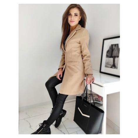 Płaszcz damski DStreet NY0388