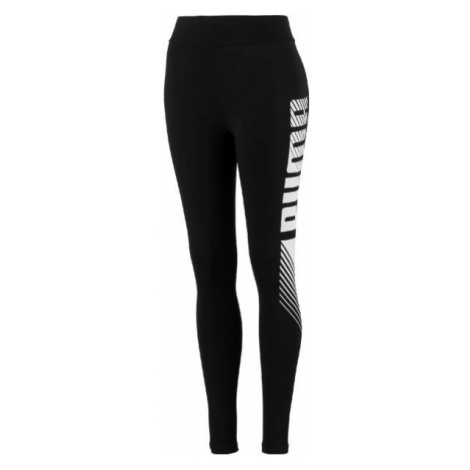 Legginsy Puma Cosmic Tight TZ 517376 03