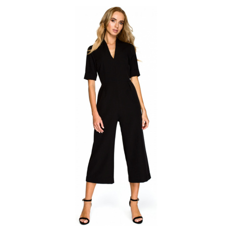 Women's overal Stylove S135