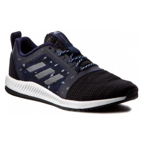 Buty adidas - Cool TR BA8753 Cblack/Ngtme
