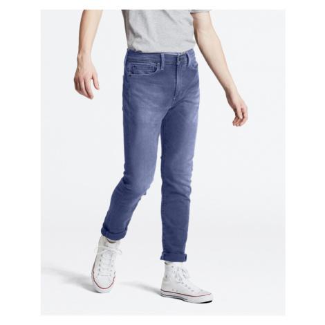 Levi's® 510™ Skinny Fit Dżinsy Niebieski Levi´s