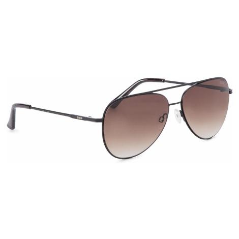 Okulary przeciwsłoneczne BIG STAR - Z74010 Black/Black