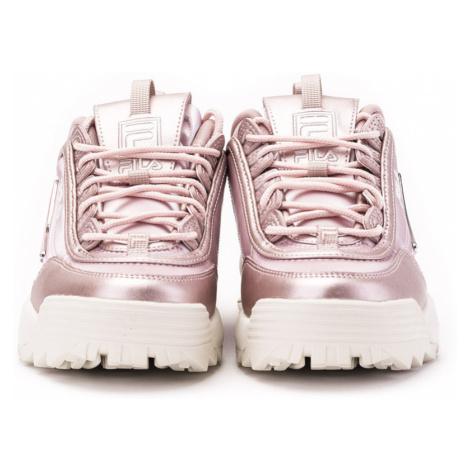 """""""Low"""" Disruptor sneakers Fila"""